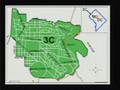 DC Council: Cheh vs. MacWood