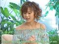 [EE] Uta Doki! #360 2008.03.05 Talk Day (MC Eri & Niigaki Risa)