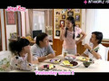They Kiss Again ep 3 (Part 2)