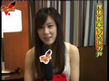 Jang Ri In Sohu Interview