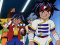 Watch Beyblade 20 Online For Free
