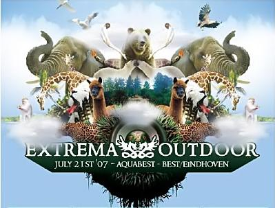 Extrema Outdoor 2007.avi