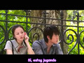 Romantic Princess Ep.11 spanish subs