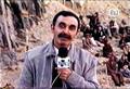 iraq olympic base jumping.mpeg