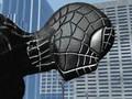 Spiderman Animation