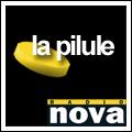 La Pilule de Nova | 1 | 19/03