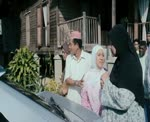 Hoore Hoore - [Malay Movie]