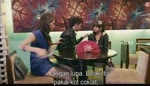 Hanya Aku Cinta Kau Seorang - [Malay Movie]