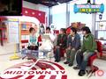 2008 2.27 MIDTOWN TV 「Ongakubangumi wo Itao Itaji」