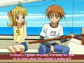 Mermaid Melody Pichi Pichi Pitch ep 31