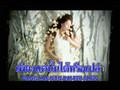 Nat Myria 3MV (Karaoke)