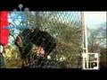 Jadakiss - Thug it out