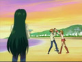 Mermaid Melody Pichi Pichi Pitch ep 33