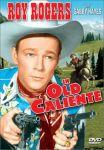 Roy Rogers, In Old Caliente (1939).divx