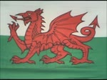 Introduction to Video of Wales, Northern Ireland & Ireland