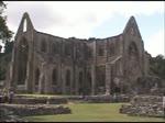 Tintern Abbey, Wales, United Kingdom