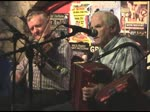 Traditional Irish Music, Matt Molloy's Pub, Ireland