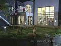 Broken Vow (Full House MV)
