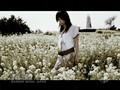 [HaroRanger] Ayaka - Melody ~Sounds Real~ [Subtitled]