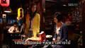 Witch Yoo Hee MV#3 w/ Thai Sub