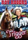 Roy Rogers, My Pal Trigger (1946).divx