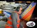 Southwest Airlines Safety Inspection Training Video
