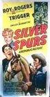 Roy Rogers, Silver Spurs (1943).divx