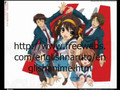 Dubbed Anime Sites