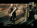 Gackt ~ [PV] 2006.01.25 REDEMPTION.mp4