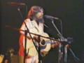 My Sweet Lord ~ George Harrison