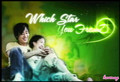 WHICH STAR ARE YOU FROM Opening Theme [ABS-CBN 2]