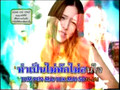Female Thai Love Song 6MV(Karaoke)