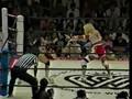 Manami Toyota vs Akira Hokuto '93