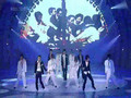 TVXQ O Chinese Version Live.wmv
