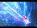 Gackt ~ [PV] 2006.01.25 REDEMPTION (DCFFVII Ver.).mp4