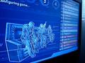 We Like Halo 2