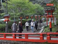 CUADERNOS DE JAPÓN 04 - Posadas y Viajeros