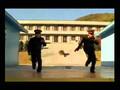 PLANET B-BOY - Run DMZ.MP4
