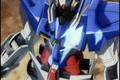 Gundam00 ABU promotional Video