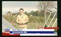 enallaktikes piges energeias -bbc.avi