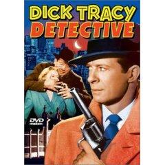 Dick Tracy, Detective (1945).divx
