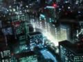Fate Stay Night (Demo 2)