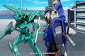 Awesome Gundam 00 AMV