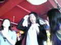 20080329 POTEKOI DISCO @ OPPA-LA ENOSHIMA