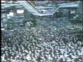 Paris, Mayo del 68 - Documental