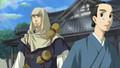 Amatsuki opening - Casting Nice [Yuuki Kanno]