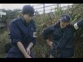 刑事の現場 01 「苦い逮捕」(NHK)(2008-03-01)(57m59s)_.wmv