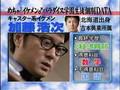 めちゃx2イケてる(2008-04-05)イケメン学力テスト(2h00m04s)_.wmv