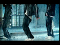 BIGBANG - a fool's only tears mv
