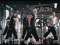BIGBANG - lalala mv